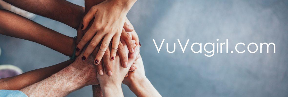 VuVaGirl.com
